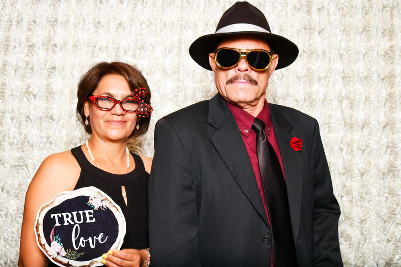 A Sweet Memory, Wedding in Fullerton, CA-290.jpg