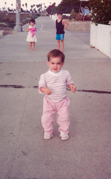 Molly 7 Oct 1990.jpg