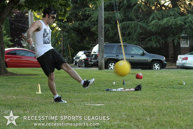 Recesstime_Portland_Kickball_20120724_4114.JPG