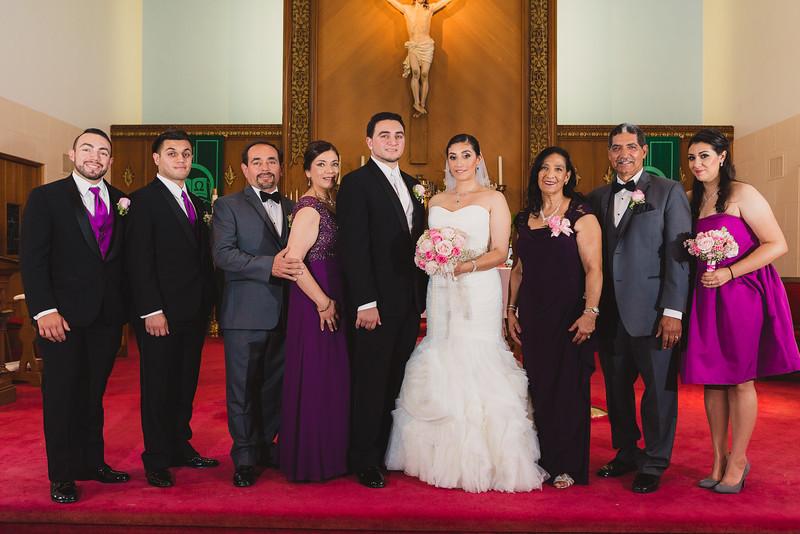2015-10-10_ROEDER_AliciaAnthony_Wedding_CARD1_0193.jpg