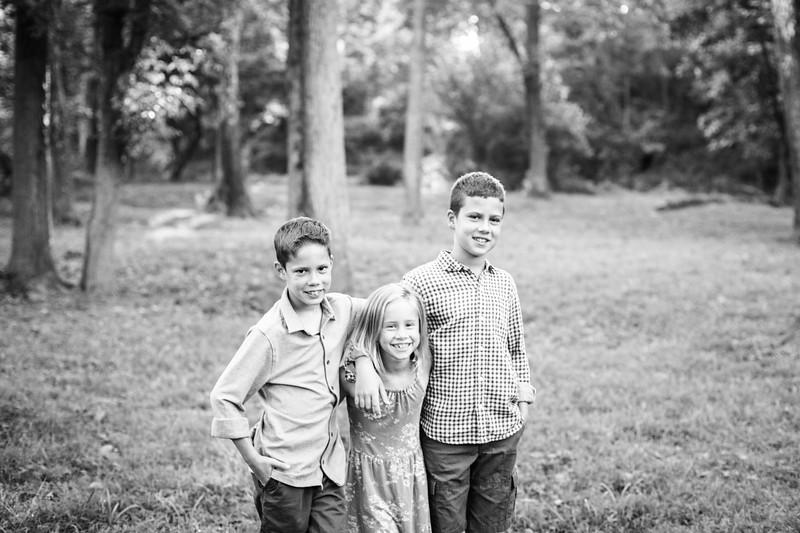tshudy_family_portraits-169.jpg