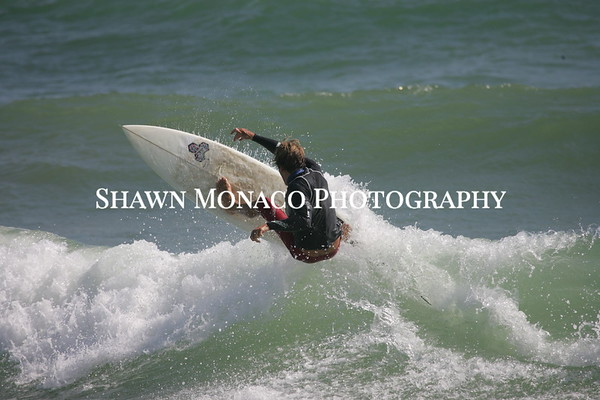 OZONE Surf contest 2010