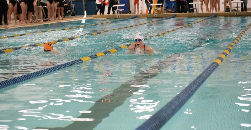 Swim meet vs. Cherokee  (46 of 55).jpg