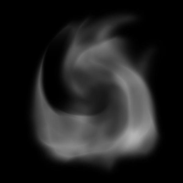 Smoke 4.jpg