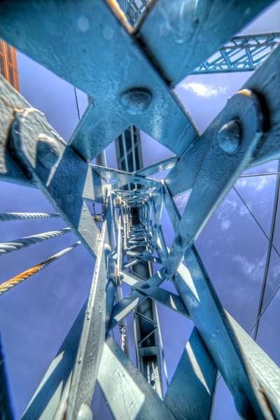 Bridge5410.jpg
