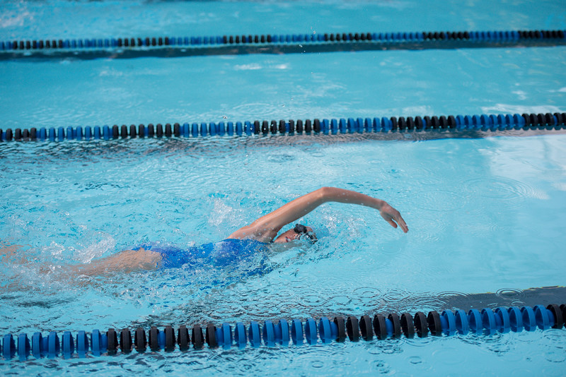 lcs_swimming_kevkramerphoto-783.jpg