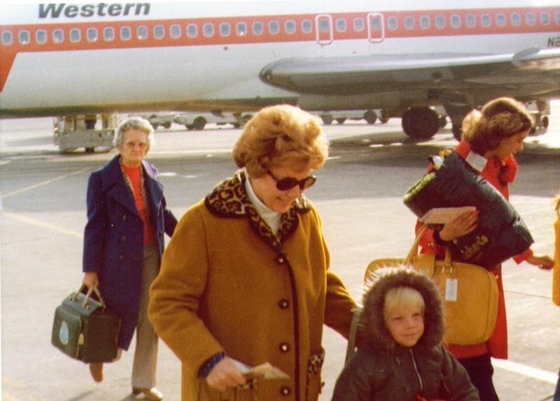 Grandma Bonnie & Rusty at SLC Airport .jpg