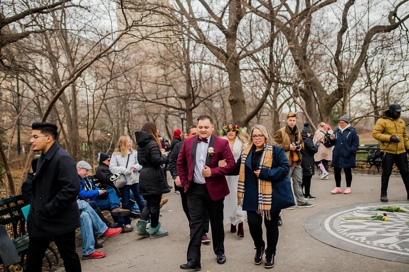 Justin & Tiffani - Central Park Wedding (76).jpg