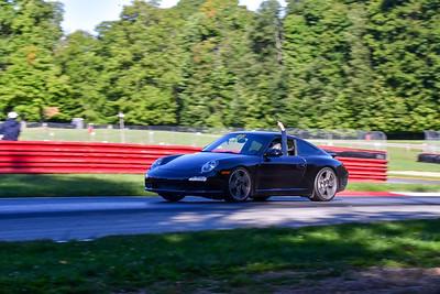 2020 MVPTT Sept Mid Ohio Blk Porsche