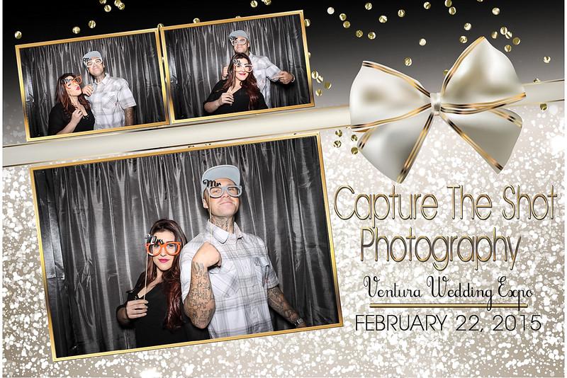 Ventura Wedding Expo 2015-32.jpg