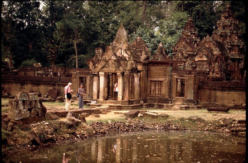 BangkokCambodia1_104.jpg