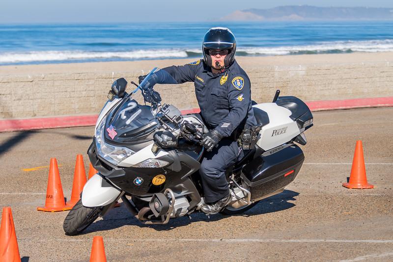 Rider 21-16.jpg