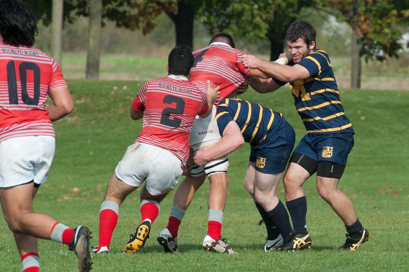 2016 Michigan Rugby vs. Ohie States 113.jpg