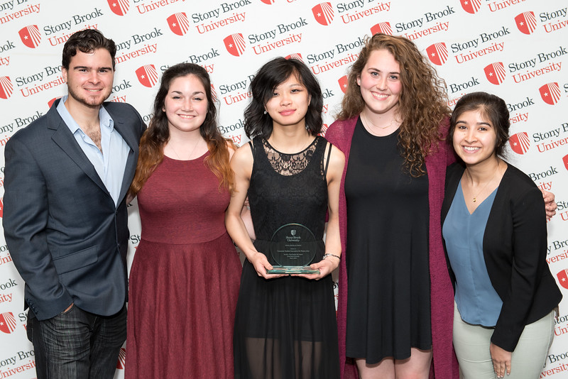 2016_Student_Life_Awards-63.jpg