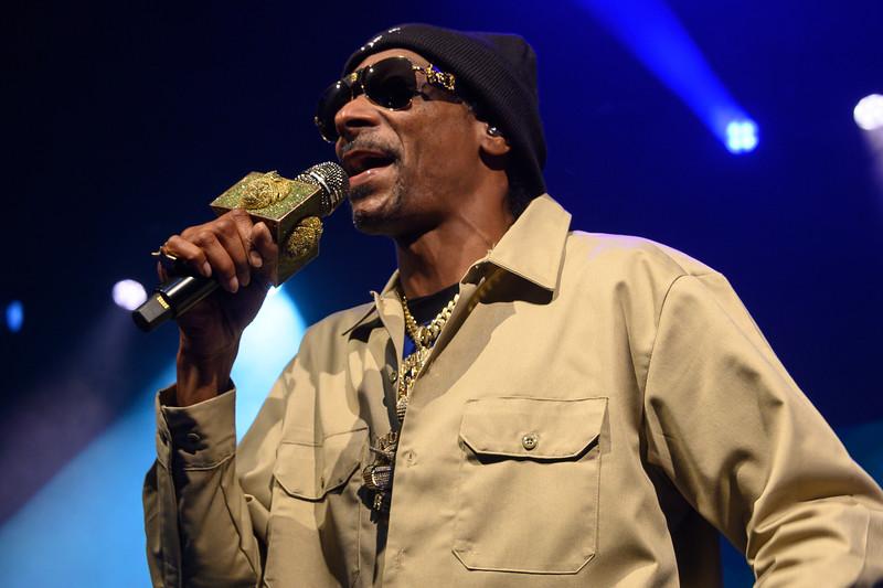 Snoop Dogg 122.jpg