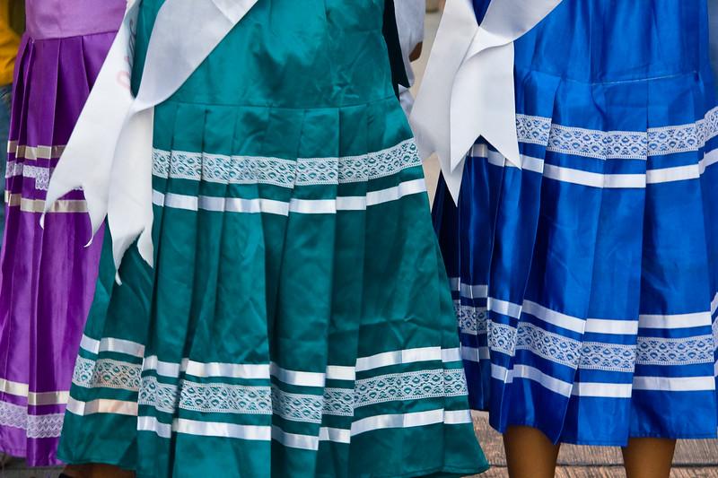 festival-dresses_4715284414_o.jpg
