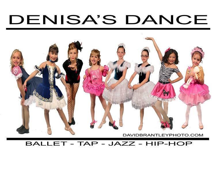 DENISAS DANCE 2010 POST.jpg