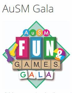 AuSM Gala 2019