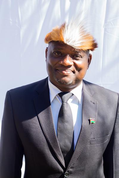 2019_06_19_MM_Malawi-266.jpg