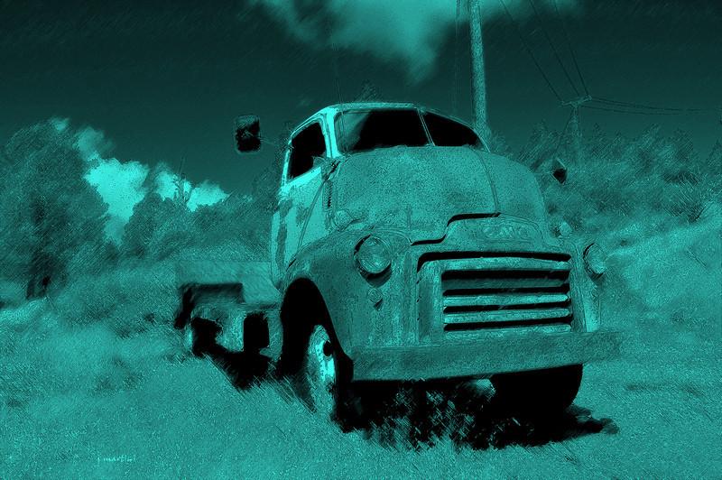 heavy hauler 12-1-2011.jpg