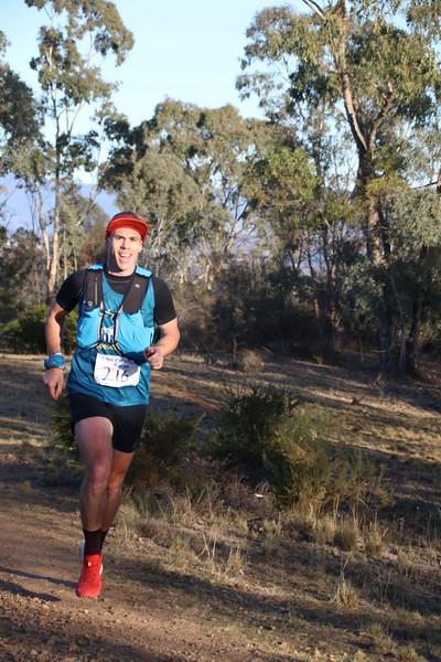 Canberra 100km 14 Sept 2019  1- - 43.jpg