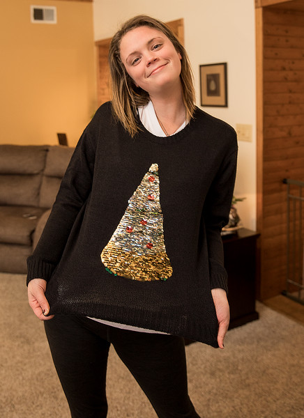 Aly in Christmas Sweater.jpg