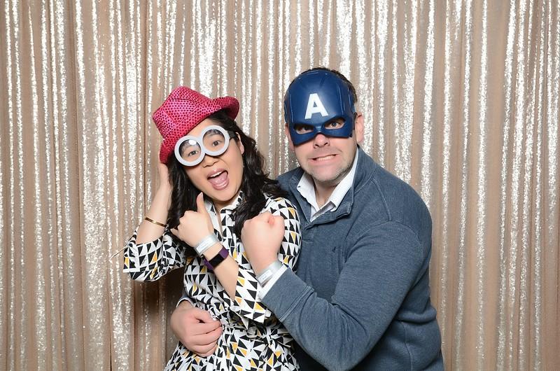 20180127_MoPoSo_Tacoma_Photobooth_CMOTGala-33.jpg
