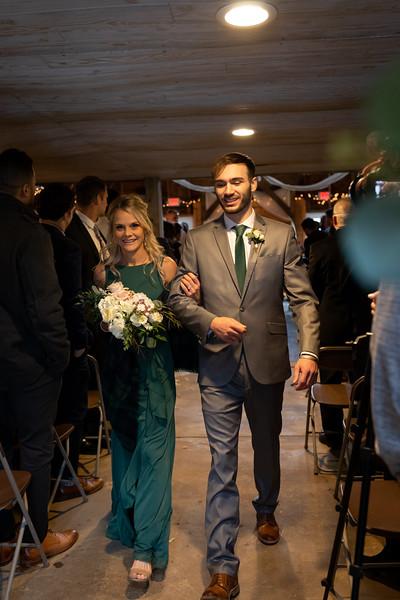 Blake Wedding-984.jpg