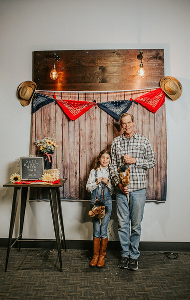Father-Daughter Dance-106.jpg