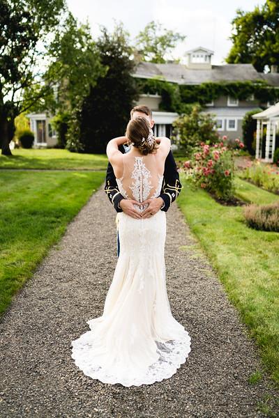 Horne Wedding QE-66.jpg