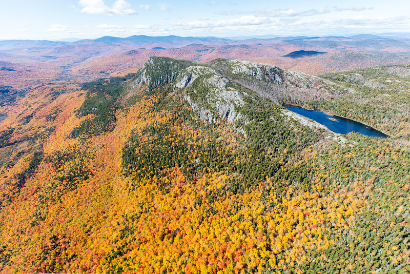 MIP AERIAL TUMBLEDOWN MOUNTAIN FALL FOLIAGE-6467.jpg