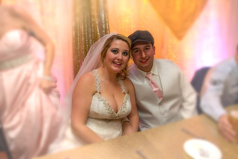 Wedding HC-16.jpg
