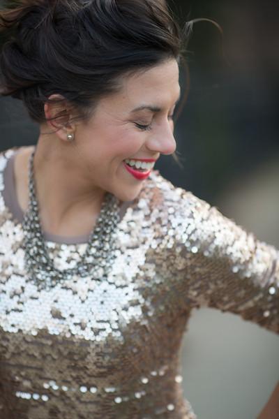 Kina Wicks Refined Woman by Emilia Jane Photography-12.jpg