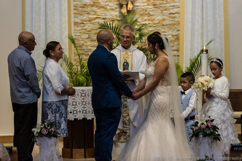 2018-04-28_Wedding_AnabelSerrano@StCatherineParishWilmingtonDE_032.JPG