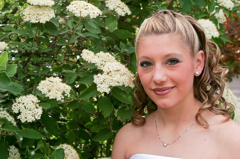 Michele's Senior Prom-132