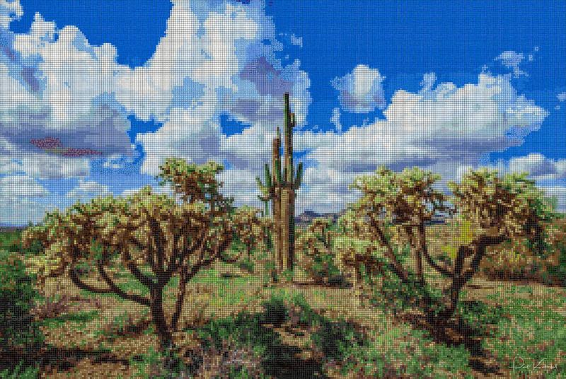 Cloudy landscape_mosaic.jpg