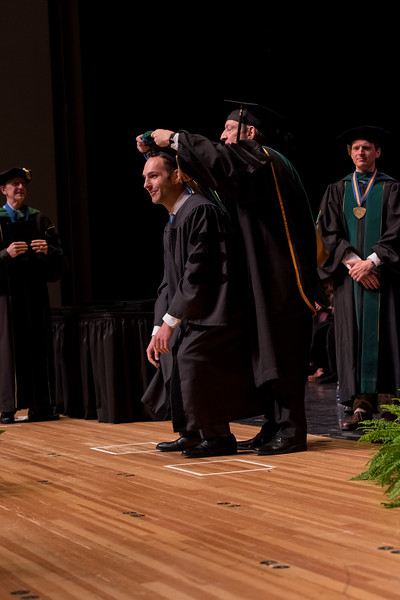 2018_SOM_Convocation-195.jpg
