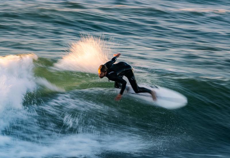 surfing in DK_-3.jpg