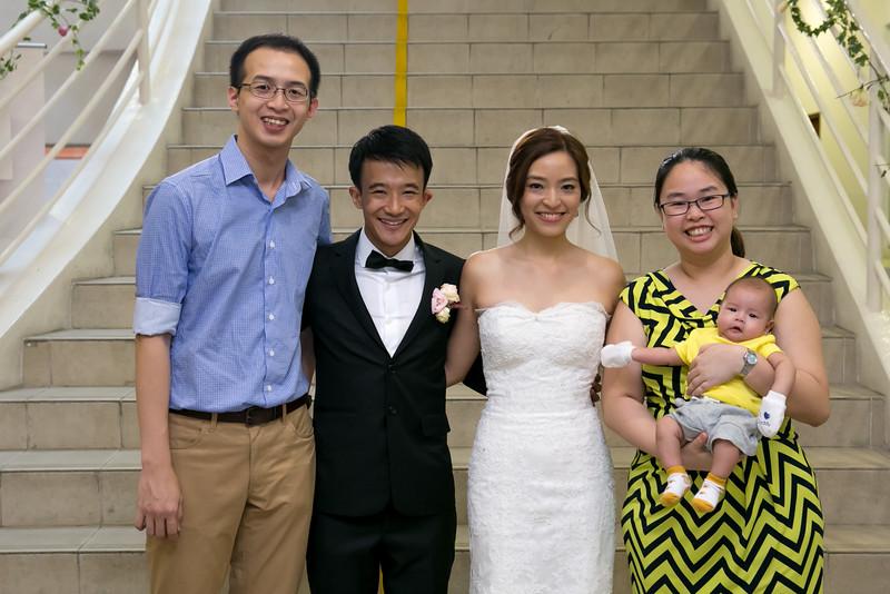 Group Church Wedding Photo -0030.jpg