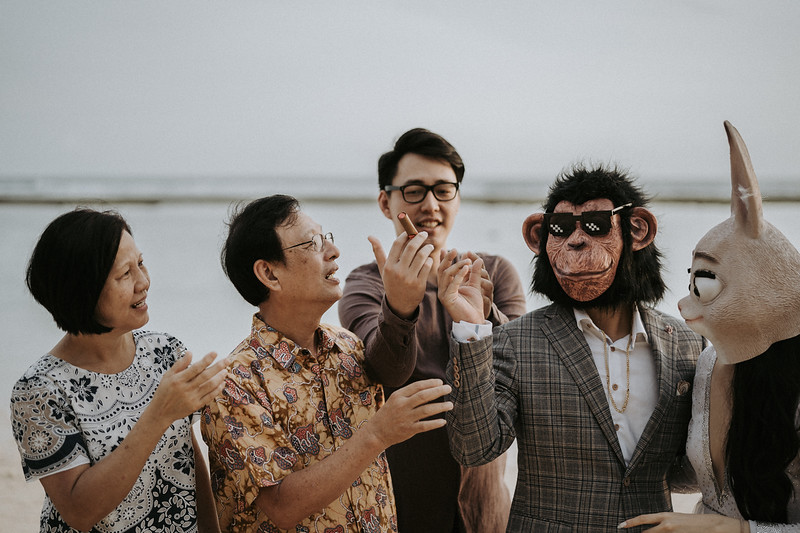 MJ&Alex Bali elopement wedding -98096.jpg