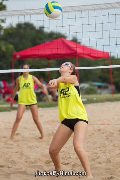 APV_Beach_Volleyball_2013_06-16_9090.jpg