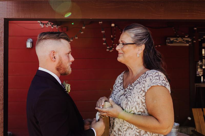 Elise&Michael_Wedding-Jenny_Rolapp_Photography-338.jpg