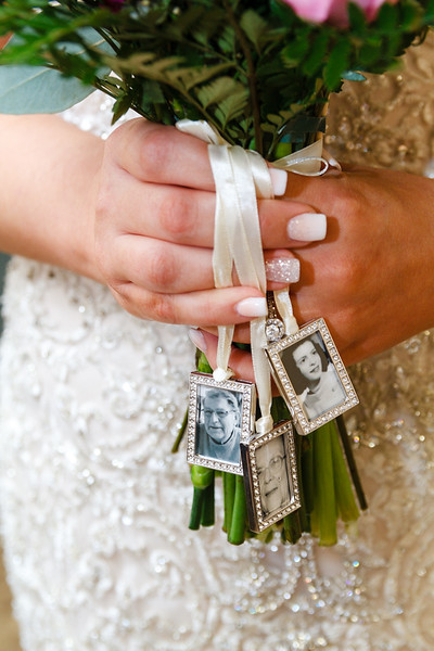 MM-Wedding-13.jpg
