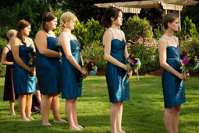 Sara and Kelley Wedding  (522).jpg