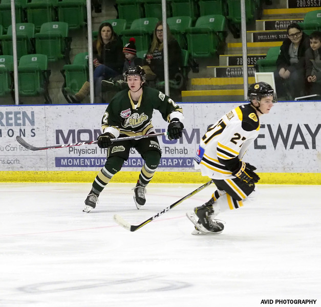 Okotoks Oilers Jan1.2020 vs Olds Grizzlies (22).jpg