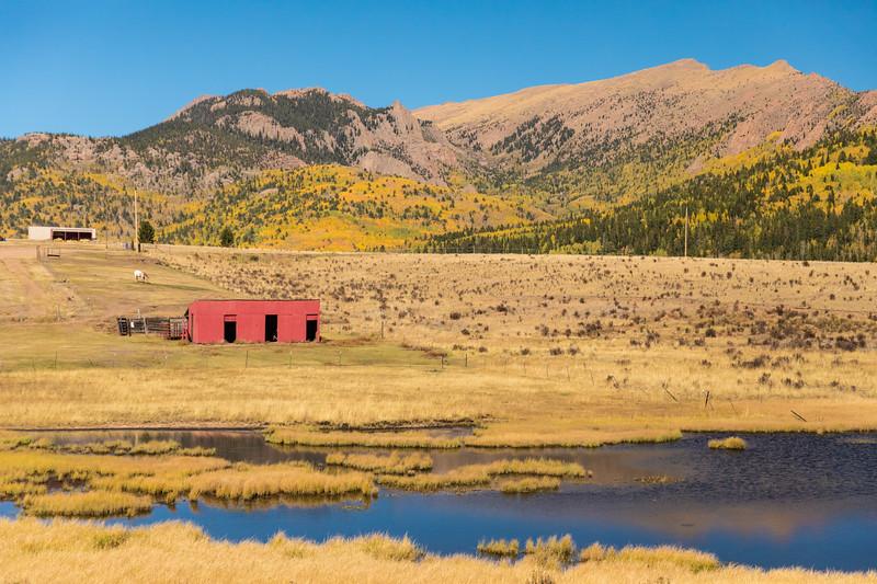 Colorado19_5D4-1208.jpg