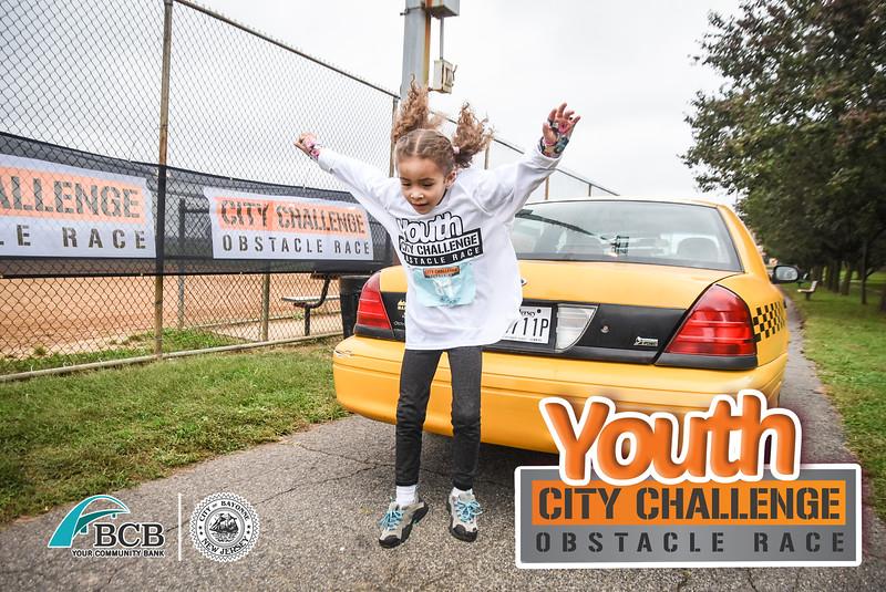 YouthCityChallenge2017-1400.jpg
