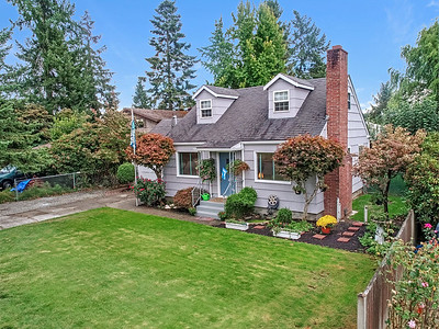 1006 5th Ave SW, Puyallup