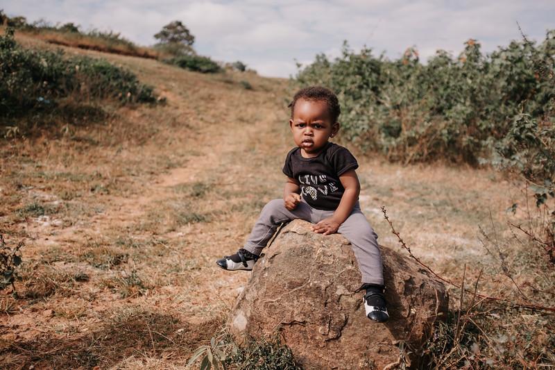 Malawi_ASJ_1-185.jpg