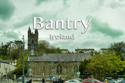2019 05 07 | Bantry